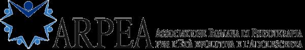 Associazione Romana di Psicoterapia per l'Età evolutiva e l'Adolescenza